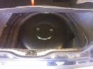 Instalacja gazowa do Alfa Romeo 156_5