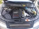 Instalacja gazowa do Audi A4 1.8T 190KM_2