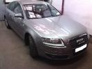 Instalacja gazowa do Audi A6 2.0 FSI 167KM_1