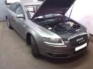 Instalacja gazowa do Audi A6 2.0 FSI 167KM_2