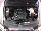 Instalacja gazowa do Audi A6 2.0 FSI 167KM_3