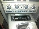 Instalacja gazowa do Audi A6 2.0 FSI 167KM_4