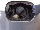 Instalacja gazowa do Audi A6 2.0 FSI 167KM_5