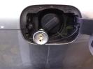 Instalacja gazowa do Audi A6 2.0 FSI 167KM_6