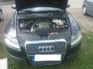 Instalacja gazowa do Audi A6 2.4 V6_2