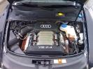 Instalacja gazowa do Audi A6 2.4 V6_3