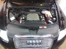Instalacja gazowa do Audi A6 3.2 FSI 256KM_1