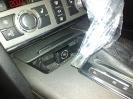 Instalacja gazowa do Audi A6 3.2 FSI 256KM_3