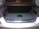 Instalacja gazowa do Audi A8 L 4.2 FSI 273kW / 372KM_10