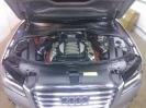 Instalacja gazowa do Audi A8 L 4.2 FSI 273kW / 372KM_4