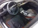 Instalacja gazowa do Audi A8 L 4.2 FSI 273kW / 372KM_6