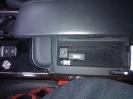 Instalacja gazowa do Audi A8 L 4.2 FSI 273kW / 372KM_7