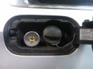Instalacja gazowa do Audi A8 L 4.2 FSI 273kW / 372KM_9