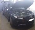 Instalacja gazowa do Audi Q7 4.2 FSI 350KM / 257kW_1