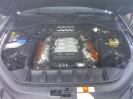 Instalacja gazowa do Audi Q7 4.2 FSI 350KM / 257kW_3