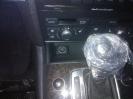Instalacja gazowa do Audi Q7 4.2 FSI 350KM / 257kW_4