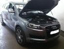 Instalacja gazowa do Audi Q7 Quattro 4.2 FSI 350KM_2
