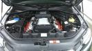 Instalacja gazowa do Audi Q7 Quattro 4.2 FSI 350KM_3