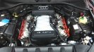 Instalacja gazowa do Audi Q7 Quattro 4.2 FSI 350KM_4