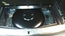 Instalacja gazowa do Audi Q7 Quattro 4.2 FSI 350KM_5
