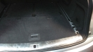 Instalacja gazowa do Audi Q7 Quattro 4.2 FSI 350KM_6
