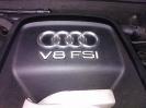Instalacja gazowa do Audi S5 4.2 FSI 354KM_1