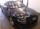 Instalacja gazowa do Audi S5 4.2 FSI 354KM_2