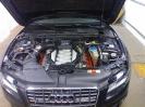 Instalacja gazowa do Audi S5 4.2 FSI 354KM_3