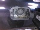 Instalacja gazowa do Audi S5 4.2 FSI 354KM_4