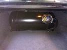 Instalacja gazowa do Audi S5 4.2 FSI 354KM_5