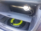 Instalacja gazowa do Audi S5 4.2 FSI 354KM_7