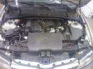 Instalacja gazowa do BMW 118i_2