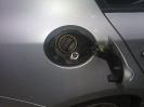 Instalacja gazowa do BMW 118i_3