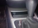 Instalacja gazowa do BMW 118i_4