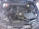 Instalacja gazowa do BMW 318 E46_2