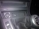 Instalacja gazowa do BMW 318 E46_3