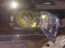 Instalacja gazowa do BMW 318 E46_4