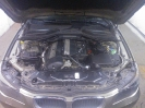 Instalacja gazowa do BMW 525_2
