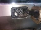 Instalacja gazowa do BMW 525_5