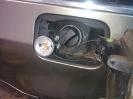 Instalacja gazowa do BMW 525_6