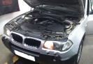 Instalacja gazowa do BMW X3 2.5L 192KM_1