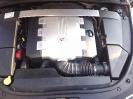 Instalacja gazowa do Cadillac CTS 3.6 V6 309KM_4