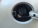 Instalacja gazowa do Cadillac CTS 3.6 V6 309KM_6