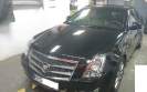Instalacja gazowa do Cadillac CTS 3.6 V6 Direct Injection_1
