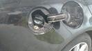 Instalacja gazowa do Cadillac CTS 3.6 V6 Direct Injection_5