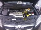 Instalacja gazowa do Chevrolet Captiva 2.0_2