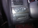 Instalacja gazowa do Chevrolet Captiva 2.0_3