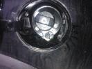 Instalacja gazowa do Chevrolet Captiva 2.0_4