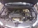 Instalacja gazowa do Chevrolet Cruze 1.8_2