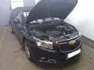 Instalacja gazowa do Chevrolet Cruze 1.8_3